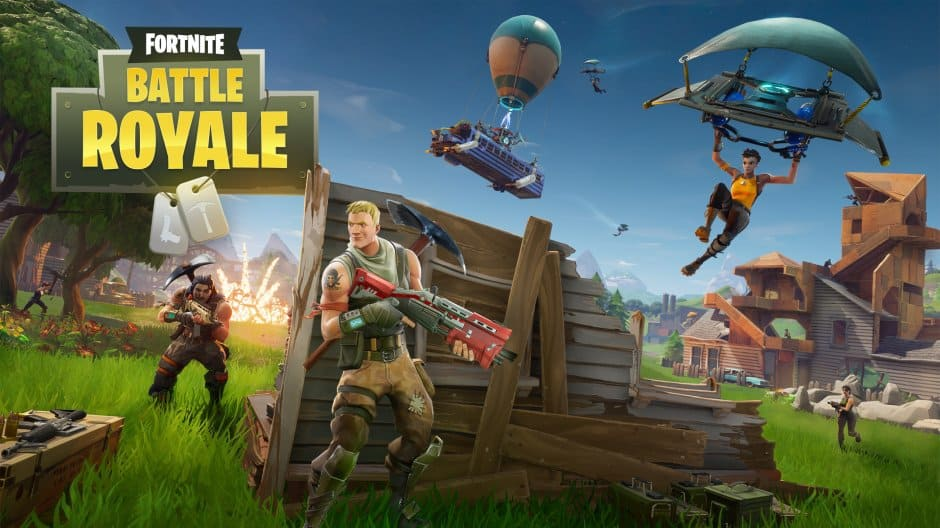 Xbox news recap: fortnite getting crossplay between xbox and mobile, crash bandicoot coming to xbox and more - onmsft. Com - march 11, 2018