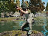 PUBG officially launches on Steam and hits 30 million players across Windows and Xbox One OnMSFT.com December 21, 2017