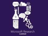 Microsoft research fires up their own podcast - onmsft. Com - december 4, 2017