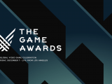 Watch the game awards on mixer to get free digital content - onmsft. Com - december 5, 2017