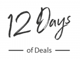 12 Days of Deals: Final day brings savings of up to $100 on Xbox One S with a free game OnMSFT.com December 17, 2017