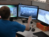 After acquisition, microsoft brings simplygon cloud 3d optimization tools to the azure marketplace - onmsft. Com - december 7, 2017