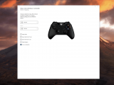 You can now remap your xbox one controller on windows 10 pcs - onmsft. Com - december 19, 2017