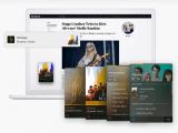 Plex launches new Plexamp music player app for Windows and Mac OnMSFT.com December 20, 2017