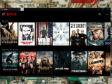 Netflix adds hdr support for both microsoft edge and windows 10 app - onmsft. Com - december 20, 2017