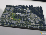Tour Microsoft's upcoming new campus in Augmented Reality with this leaked app OnMSFT.com December 8, 2017