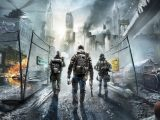 The division now plays in 4k on the xbox one x - onmsft. Com - april 13, 2018