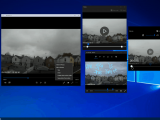 Windows 10 Movies & TV app gets video editing features with new update OnMSFT.com December 1, 2017