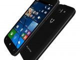 Wileyfox delays its windows 10 mobile handset launch by two weeks - onmsft. Com - december 3, 2017