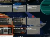 Feedback on Timeline in Windows 10 Insider build 17063 skews toward ways to remove or filter cards OnMSFT.com December 28, 2017