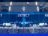 Office 365 Advanced Threat Protection is now available for SharePoint, OneDrive, and Teams OnMSFT.com December 5, 2017