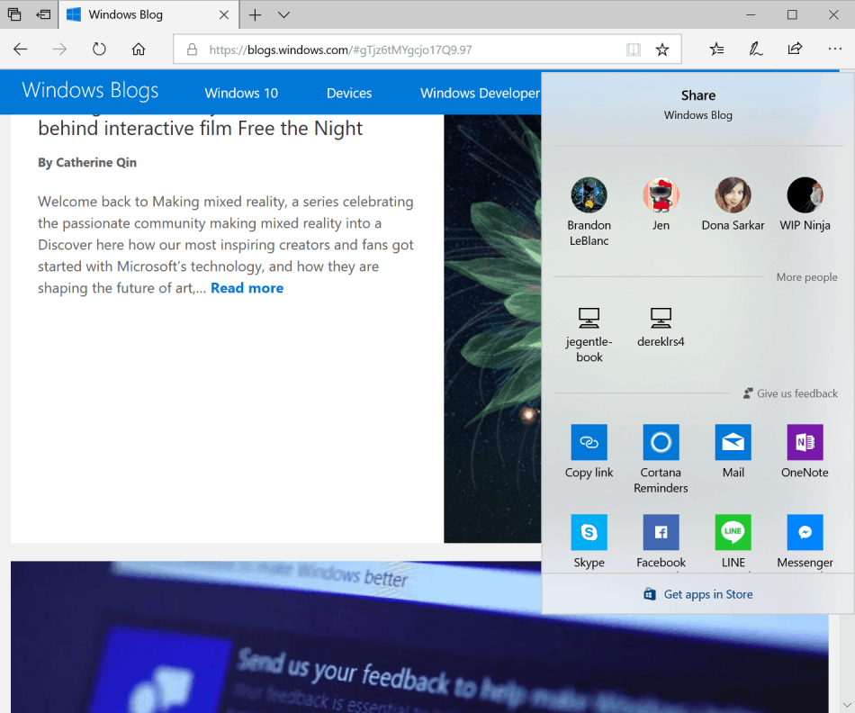 Fluent Design spreads across Windows shell, Start, and Action Center in latest Insider build 17063 OnMSFT.com December 19, 2017