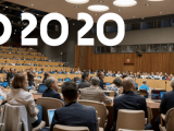 Microsoft joins the id2020 alliance to help develop open digital identity system - onmsft. Com - january 23, 2018