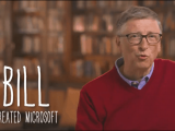 Bill Gates shares insights about Coronavirus in Reddit AMA session OnMSFT.com March 19, 2020