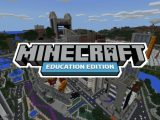 Minecraft chemistry update coming in early february for all users of minecraft: education edition - onmsft. Com - january 22, 2018