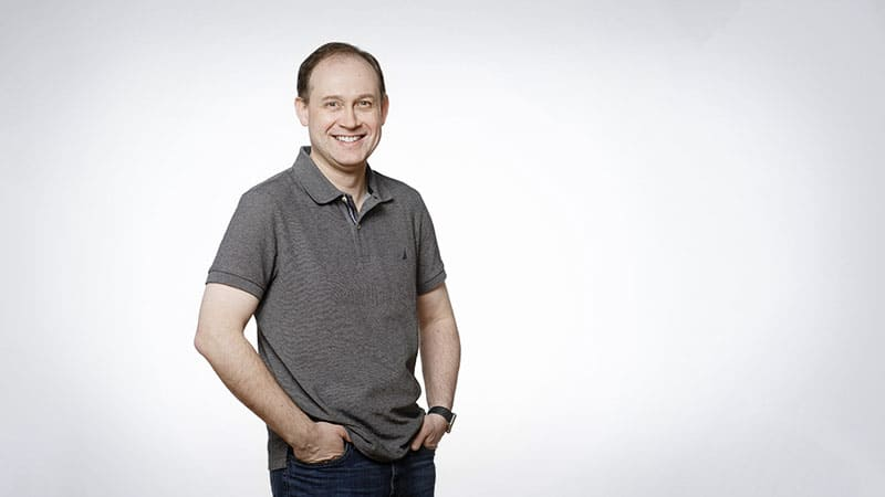Microsoft to expand montreal research lab in continued focus on ai - onmsft. Com - january 24, 2018