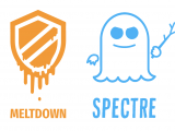 AMD to issue optional fixes for Spectre vulnerabilities later this week OnMSFT.com January 12, 2018