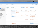Microsoft is working on a new dark mode for its outlook. Com webmail - onmsft. Com - july 5, 2018