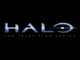 """Spielberg's live action halo tv series still in """"very active development,"""" showtime exec claims - onmsft. Com - january 8, 2018"""