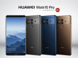 Microsoft to start selling the Huawei Mate 10 Pro in the US in February OnMSFT.com January 11, 2018