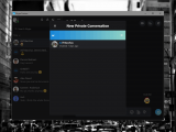 Microsoft starts testing encrypted skype conversations with skype insiders - onmsft. Com - january 11, 2018