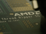 Next-generation consoles could be powered by leaked AMD Zen and Navi APU OnMSFT.com January 19, 2019