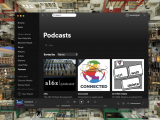 Former Groove users can look forward to Spotify's new 'Spotlight' podcasting feature OnMSFT.com January 18, 2018