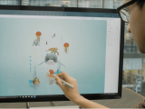 Paint 3d to get enhanced free view mode - onmsft. Com - january 11, 2018