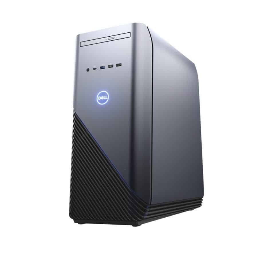 Ces 2018: dell reveals xps 15 2-in-1, vr-ready gaming desktop, new latitude notebooks, 2-in-1s - onmsft. Com - january 9, 2018