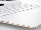 Ces 2018: dell announces thinner, lighter, reimagined xps 13 - onmsft. Com - january 5, 2018