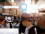 Microsoft's Cortana on mobile