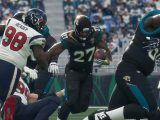 Madden nfl 18 now available in ea access on xbox one - onmsft. Com - february 6, 2018