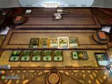 Three games from the Magic: The Gathering series come to Xbox One Backward Compatibility OnMSFT.com January 19, 2018