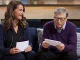 "Bill and Melinda Gates take on the ""tough questions"" about their foundation OnMSFT.com February 13, 2018"