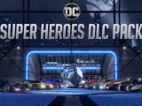 Rocket League video game to get Justice League cars in March OnMSFT.com February 21, 2018