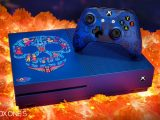 Disney Pixar and Xbox are giving away 5 Coco inspired Xbox One S consoles. OnMSFT.com February 19, 2018