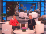 Bill gates appears on the ellen show, dances, and also guesses grocery store prices - onmsft. Com - february 21, 2018