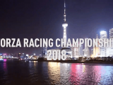 Compete in the forza racing championship 2018 to win $250,000 in prizes - onmsft. Com - february 14, 2018