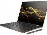 Hp introduces the new spectre x360 in india - onmsft. Com - february 27, 2018