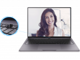Huawei unveils the MateBook X Pro, bringing a hidden webcam and upgraded CPU OnMSFT.com February 25, 2018