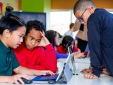 Microsoft is making strides in the edu market, but it goes beyond just numbers OnMSFT.com June 8, 2018