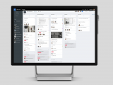 Microsoft Planner integration is coming soon to Microsoft To-Do, better Microsoft Teams integration also in the works OnMSFT.com March 18, 2019