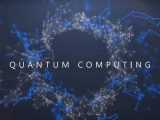 1st major update to Microsoft's Quantum Development kit brings Mac and Linux support OnMSFT.com February 27, 2018