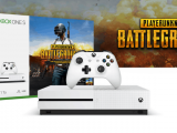 Xbox One S 1TB PUBG bundle will officially launch on February 20 OnMSFT.com February 6, 2018