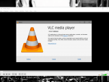 VLC Media Player 3.0 is out with support for HDR, Chromecast playback and more OnMSFT.com February 9, 2018