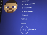 Party Chat comes to the Xbox app for iOS and Android OnMSFT.com February 14, 2018
