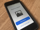 Microsoft releases Photos Companion app for Android and iOS to simplify photo transfer to a Windows 10 PC OnMSFT.com February 15, 2018