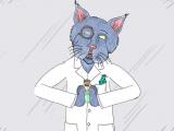 "A ""not so ordinary"" cat explains quantum computing in microsoft's latest explanimator - onmsft. Com - february 28, 2018"