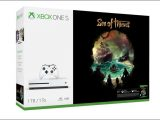Microsoft's new $299 Xbox One S Sea of Thieves Bundle will help you get your pirate on OnMSFT.com February 27, 2018