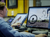 New firmware updates for Surface Studio and Surface Studio 2 improve pen latency OnMSFT.com September 19, 2019